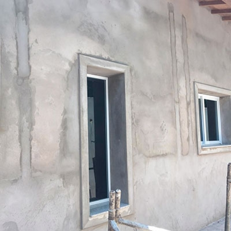 Esquadrias de Alumínio sob Medida Valor Jardim Santana - Esquadrias de Alumínio para Janelas