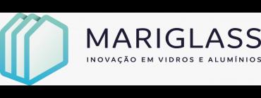 Vidraçaria de Portas Jardim São Pedro - Vidraçaria na Região - Mariglass