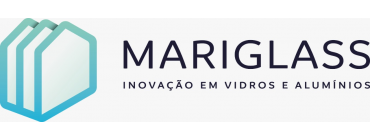 Vidraçaria para Janelas Jardim Nova Mercedes - Vidraçaria de Temperados - Mariglass