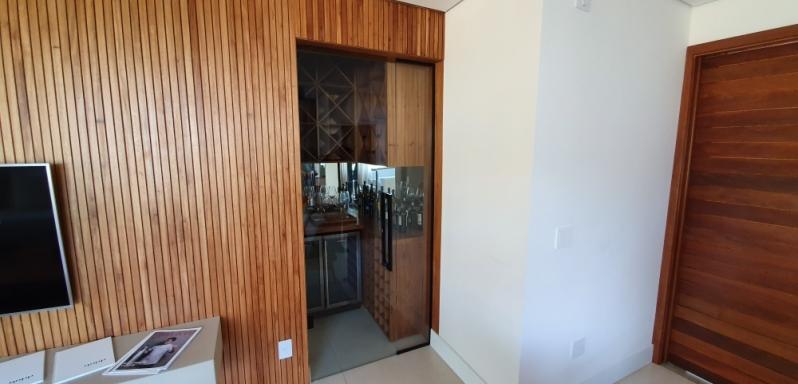 Onde Encontrar Vidraçaria para Portas Jardim Carlos Lourenço - Vidraçaria de Portas