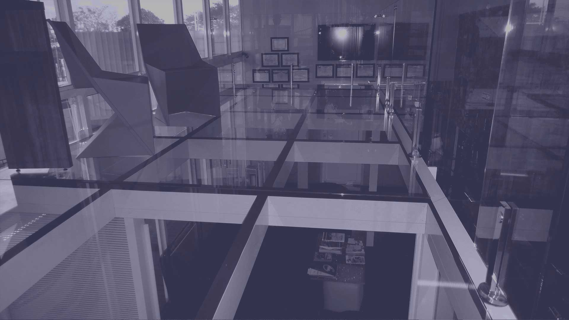 piso-com-vidro-mariglass-banner1
