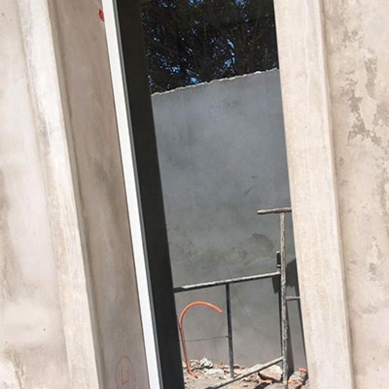 Quanto Custa Esquadrias de Alumínio Janelas Jardim Eulina - Esquadrias de Alumínio para Quarto