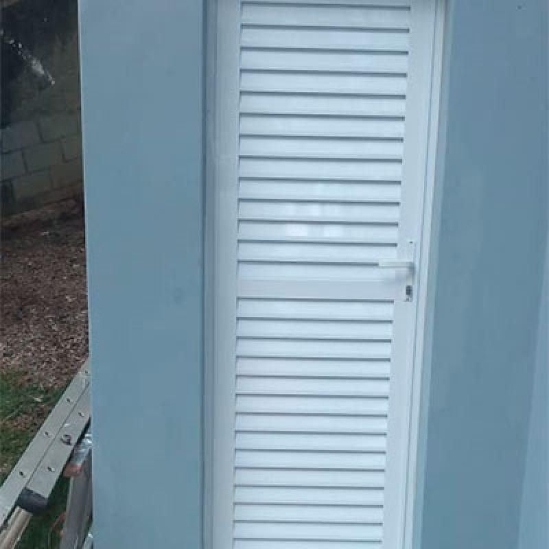 Quanto Custa Esquadrias de Aluminio Portas Jardim Campo Belo I - Esquadrias de Alumínio Janelas