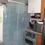comprar divisória vidro Jardim Planalto (Grupo res.do IAPC)