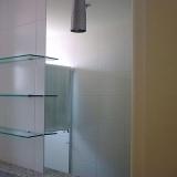 empresa de espelho decorativo Engenheiro Coelho