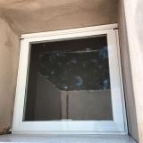 esquadria de alumínio para janelas Valinhos