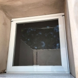esquadria de alumínio para janelas Jardim Nossa Senhora Auxiliadora