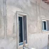 esquadrias de alumínio sob medida valor Vila Gênesis