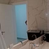fornecedor de espelho de banheiro Jardim Dom Bosco