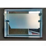 onde encontro janela de vidro para banheiro Valinhos