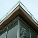 onde encontro janela de vidro para cozinha Jardim São Vicente