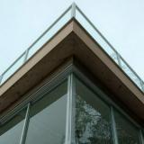 onde encontro janela de vidro para sala Chácara Gargantilha