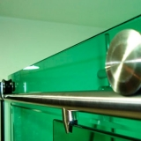 preço de box para banheiro de vidro Jardim Bom Retiro