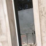 quanto custa esquadrias de alumínio janelas Bonfim