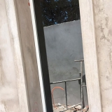 quanto custa esquadrias janelas de alumínio Jardim Campo Belo I
