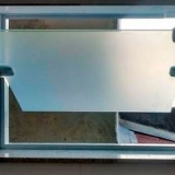 valor de janela de banheiro de vidro Jardim Miranda