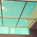 venda de cobertura de vidro laminado Cidade Jardim
