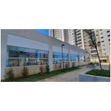 vidraçaria para janelas endereço Alto do Taquaral